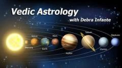 Get your free Vedic Horoscope Report - Vedic Astro Advice