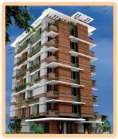 Buy Residential Property In Vile Parle East - Vijayraj Residency