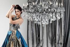 A.Rrajani Advertising,Model,Acting Portfolio Photographers in Mumbai,India