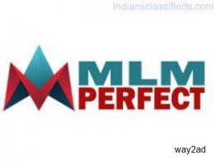 India's Best MLM Software all Plan at Rs 499/-