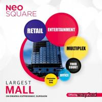 Unmatched Commercial Properties in Gurgaon – Neo Developers