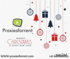 Proxiesforrent Provides the Best and Cheapest Proxies