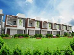 Sixthstar Homes - New independent house for sale in Trichy