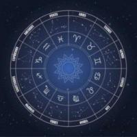 Expert Online astrology consultation - Vedic Astro Advice