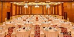 Best Banquet services in Meerut for a wonderful occasion to make your special Party