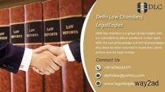 Best Law Firm in Chandigarh | Top Law Firm in Chandigarh