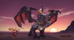 Best WoW Classic tips for new comers
