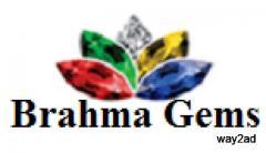 Brahma Gems | Natural and Govt Certified Gemstones Dealers in Delhi NCR in India