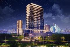 Smart Commercial Properties in Gurgaon – Neo Developers