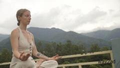 300 Hr Yoga Teacher Training Scholarship in Rishikesh India