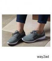 Fitness Shoes for Women Online in Delhi with Great Discounts
