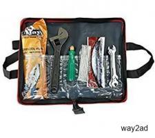 Buy  Hand Tool kit Online - ToolzOnline