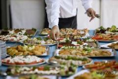 Best Party Catering Service in Meerut from Atithi-Hospitality