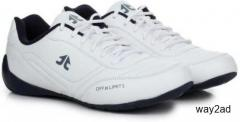 Buy Best Running Shoes Online in Delhi at Best Prices from Offlimits Online Store