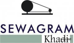 Khadi Clothes Khadi Garments - Sewagram Khadi, Mumbai