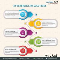Best free crm software in india