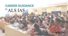 ALS PrelimScore - Prepare UPSC exam with IAS test series