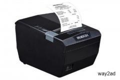 Thermal Printer Price