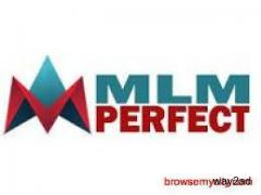 Any Type Of Website Any Plan MLM SOFTWARE CALL 7436914247