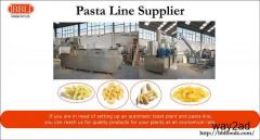 Cookie Plant   Layer cake plant suppliers   5 roll refiner machinery