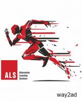 Achieve your dream in UPSC with ALS IAS coaching in Delhi