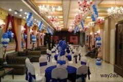 Best Banquet services in Meerut for all Personal or Corporate Event