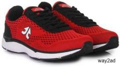 Buy Sports Shoes Online in Delhi and get COD | Free Shipping | Easy Returns
