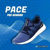 Best Running Shoes for Men Online in India at OffLimits Online Store