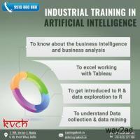 AI Architect Master Course | AI Engineering Course