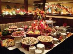 Contact Atithi-Hospitality which Provides Best Catering services in Meerut