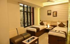 Budget hotels – Best value for money