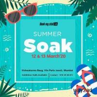 Summer Soak