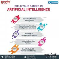 Career in AI | Training by Expert Faculty