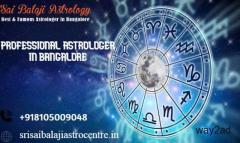 Best Astrologer Bangalore – Sai Balaji Anugraha