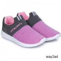 Buy Sports Shoes Online in Delhi at Low Prices up to 60% off