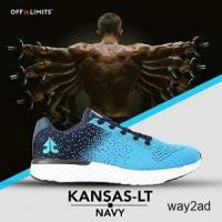 Biggest Fitness Shoe Sale Online in India at Offlimits Store