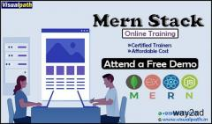 Mern Stack Online Training | Mern Stack Training In Hyderabad