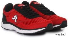 Buy Running Shoes for Men Online in India with Great Discounts