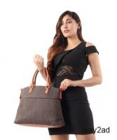 Designer Ladies Bags at Affordable Prices - Upto 80% OFF