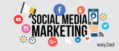 Chennai Social Media Marketing Agency
