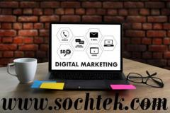 Sochtek LLC - Best Seo Company in Chandigarh | Top Seo experts in Manimajra