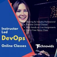 AWS Devops Online training in bangalore