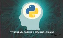 Data science Online Training institute