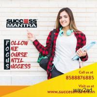 Dedicated CLAT Coaching providers in Delhi
