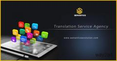Translation Service Provider   Best Document Translation Services