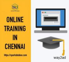 AWS, Spark, Hadoop Training In Chennai Sparkdatabox