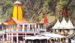Chardham Yatra 2020 Helicopter Services - Kestrel Aviation