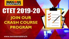 Certified Online mentors for quality CTET Coaching
