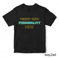 Personalized T-shirts Online