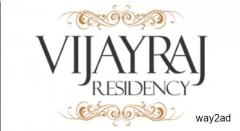 Buy New 3 BHK Flats in Vile Parle East - Vijayraj Residency